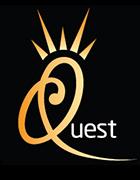 Quest Carpets Logo
